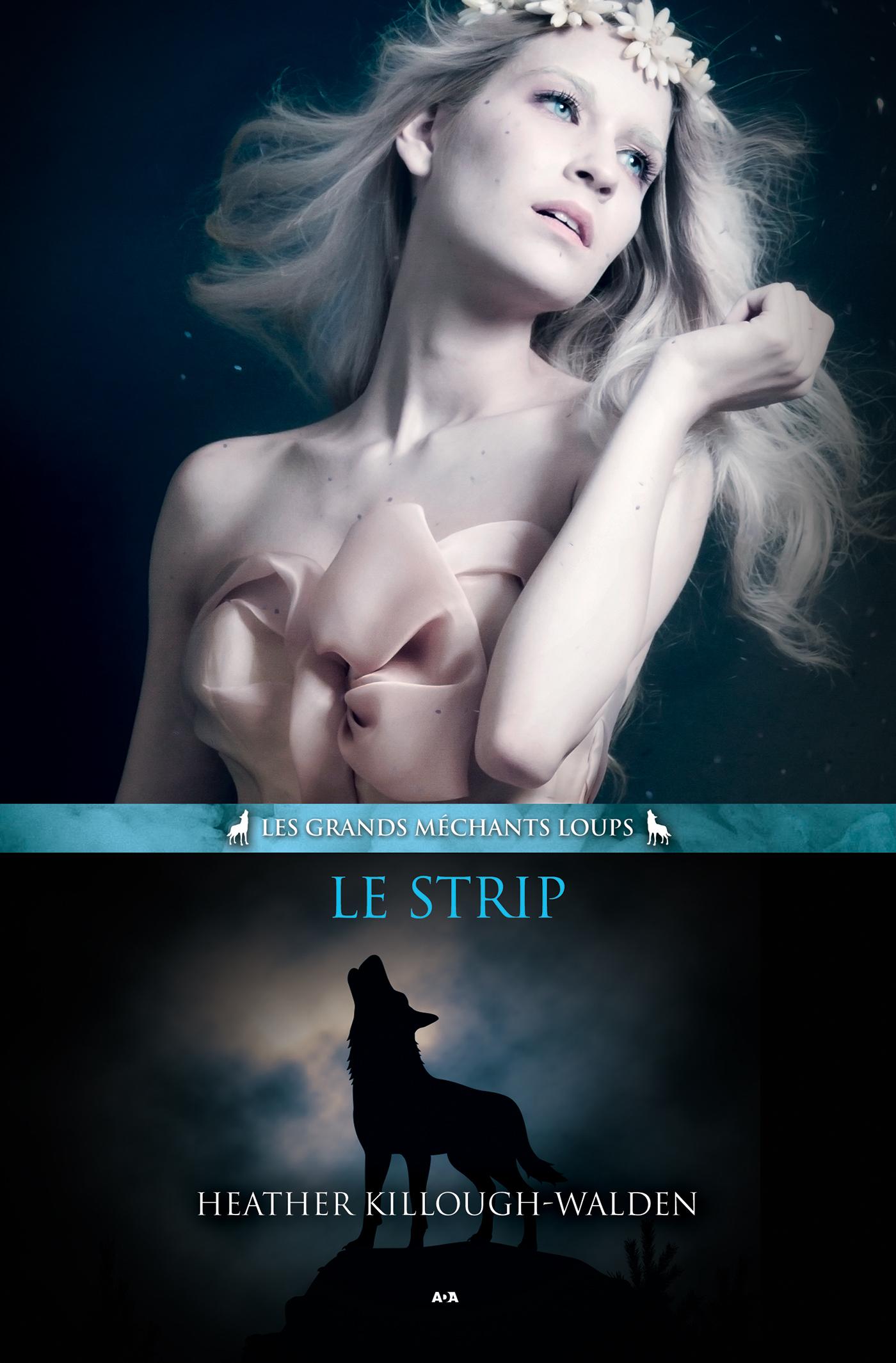 Le Strip