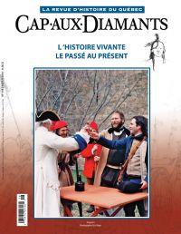 Cap-aux-Diamants. No. 116, ...