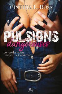 Pulsions dangereuses