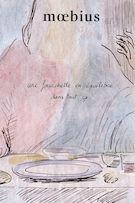 Moebius. No. 167, Automne 2020