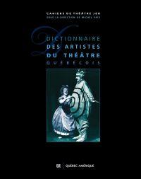 Dictionnaire des artistes d...