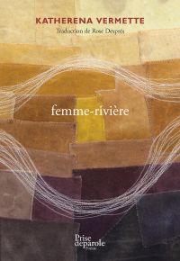 Image de couverture (femme-rivière)