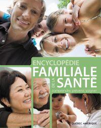 Encyclopédie familiale de l...