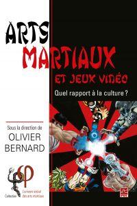 Arts martiaux et jeux vidéo...