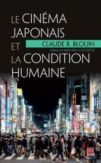 Le cinéma japonais et la co...