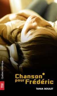 Maxine 01 - Chanson pour Fr...