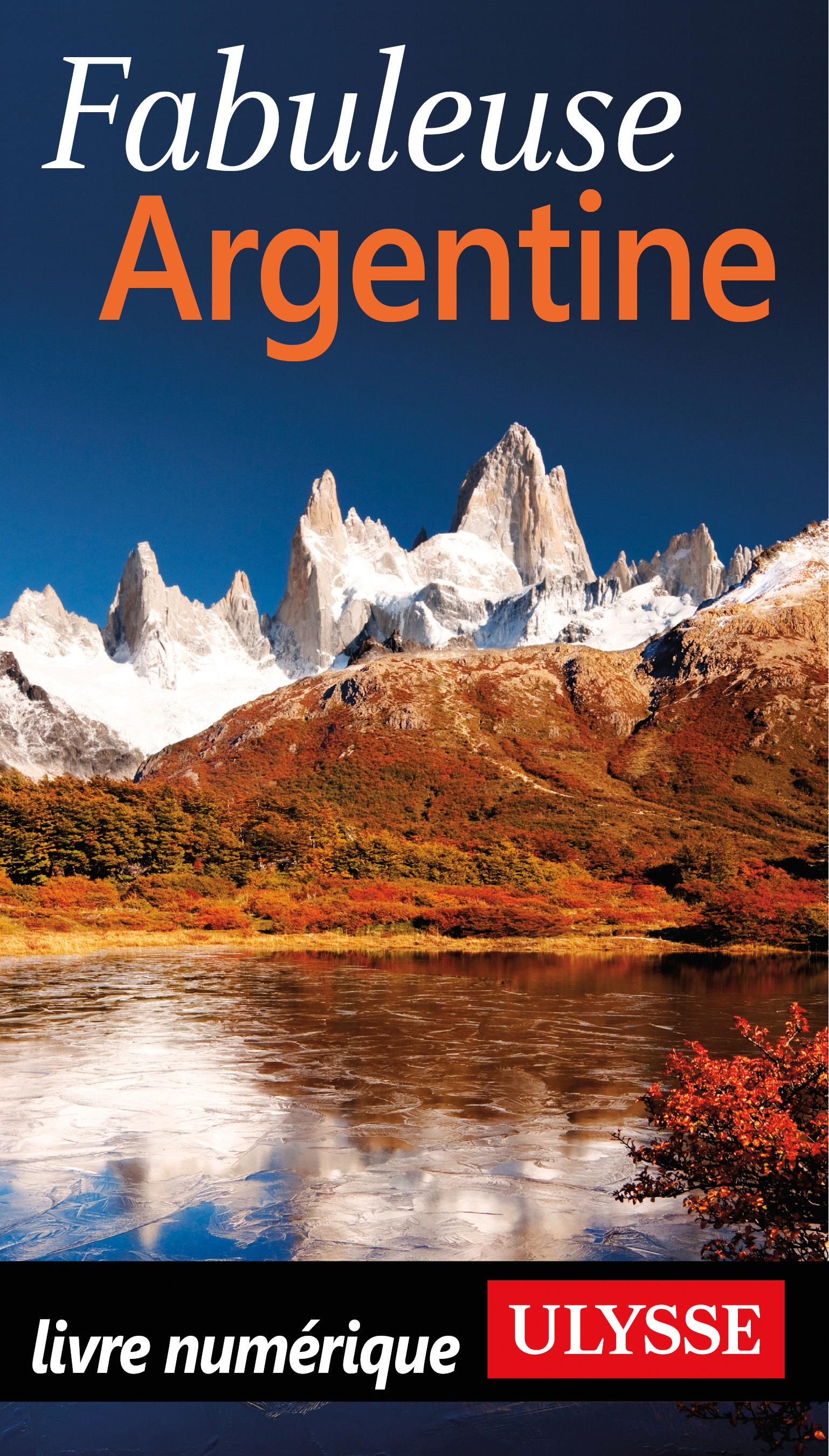 Fabuleuse Argentine