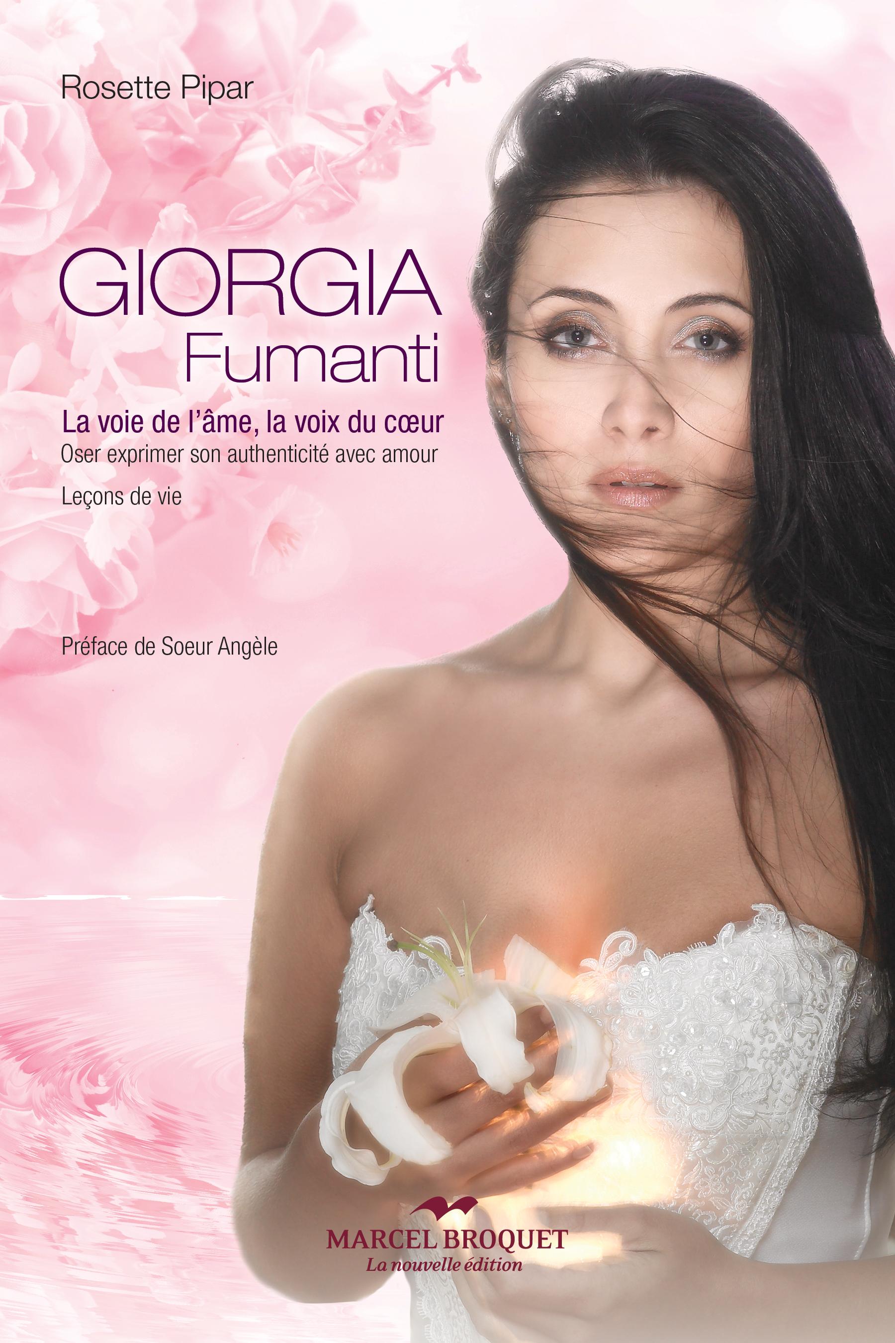 Giorgia Fumanti