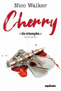 Image de couverture (Cherry)