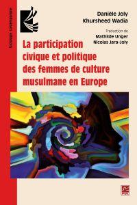 Participation civique et po...
