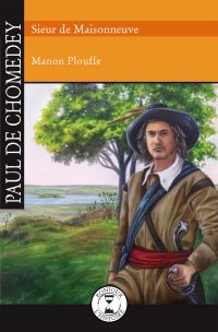 Paul de Chomedey