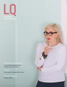 Lettres québécoises. No. 166, Été 2017
