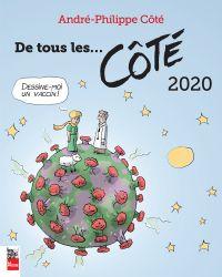 De tous les... Côté 2020