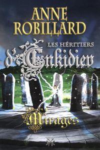 Les Héritiers d'Enkidiev 09...