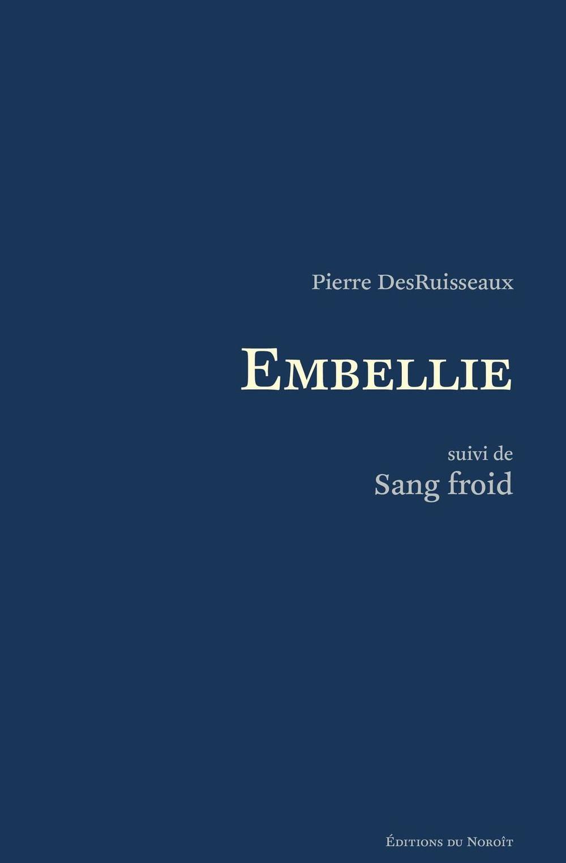 Embellie