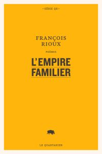 Image de couverture (L'empire familier)