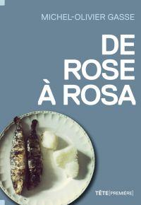 De Rose à Rosa