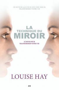 La technique du miroir