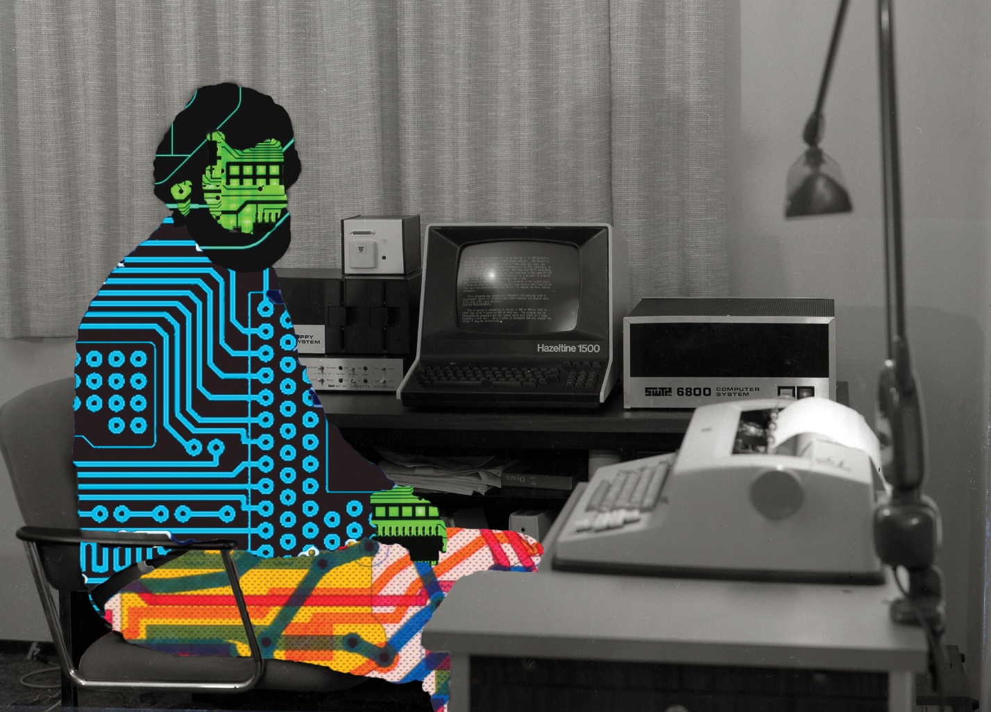 Les habitudes de vie des robots d'indexation