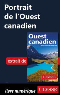 Portrait de l'Ouest canadien