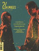 24 images. No. 181, Février...