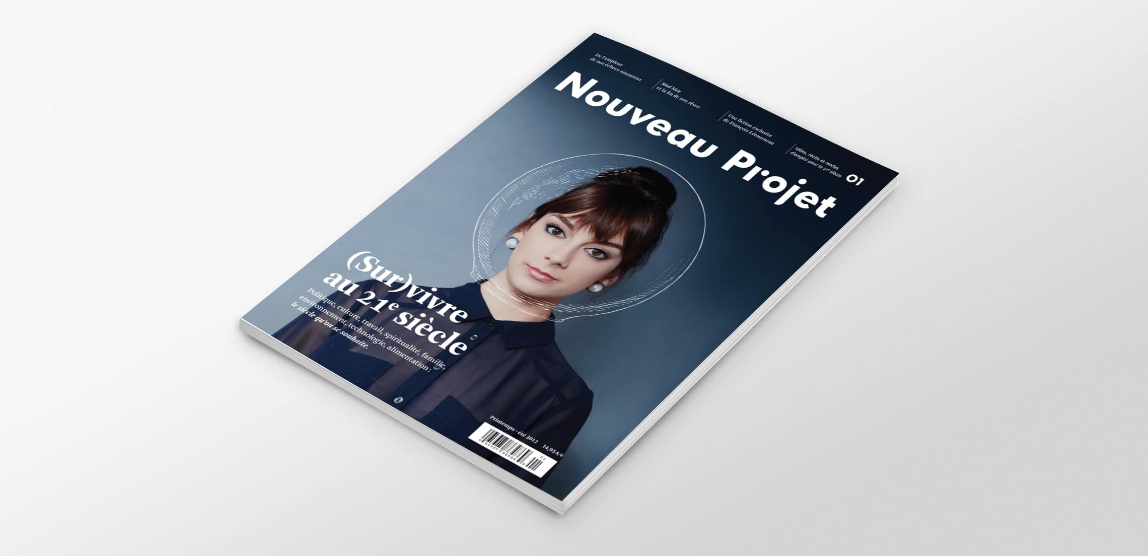 Nouveau Projet 01