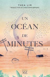 Un océan de minutes