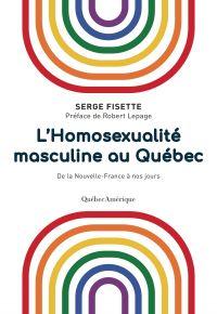 L'Homosexualité masculine a...