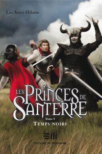 Les Princes de Santerre