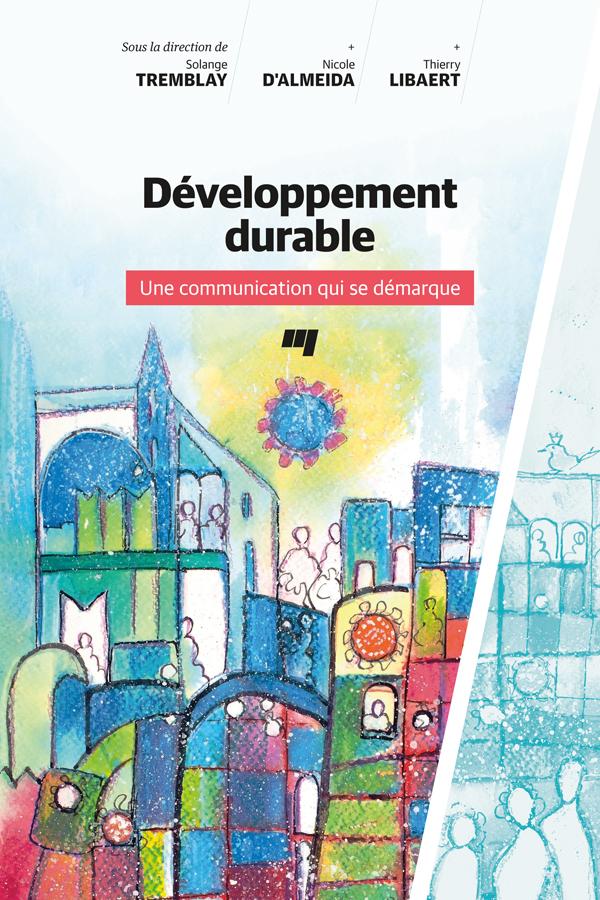 Développement durable - Une...