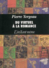 Du virtuel à la romance