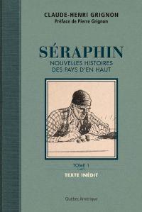 Séraphin