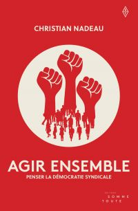 Agir ensemble