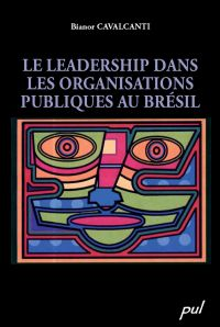 Le leadership dans les orga...