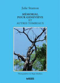 Mémorial pour Geneviève et ...