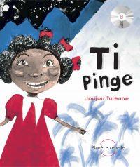 Ti Pinge