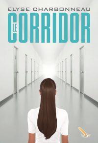 Image de couverture (Le corridor T1)