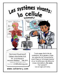 Les systèmes vivants : la c...