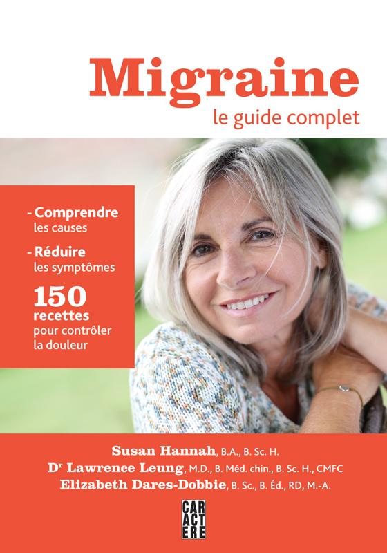Migraine, le guide complet
