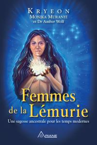 Femmes de la Lémurie