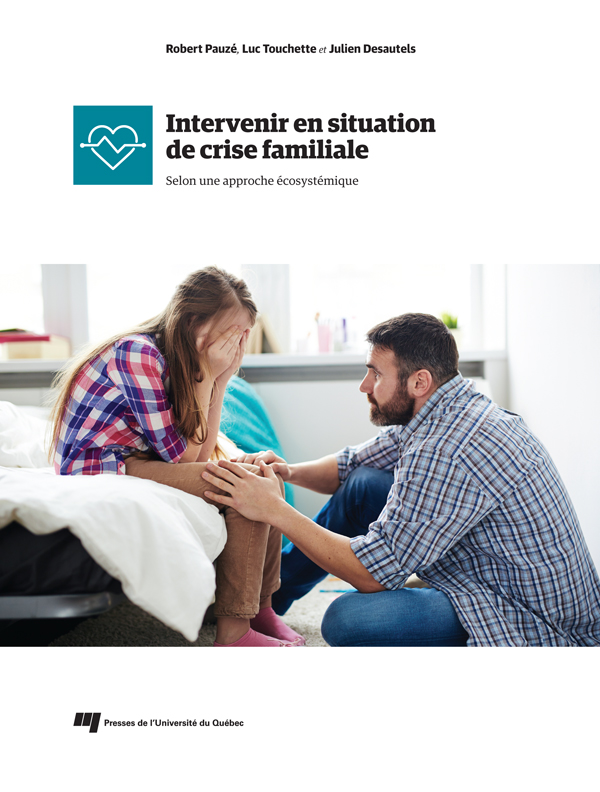Intervenir en situation de ...