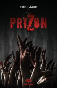 Cover image (PriZon)