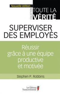 Superviser des employés, no...