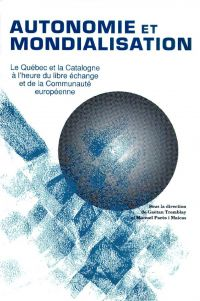 Autonomie et mondialisation