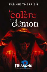 La colère du démon