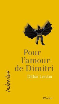 Pour l'amour de Dimitri