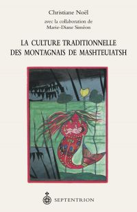 Culture traditionnelle des ...