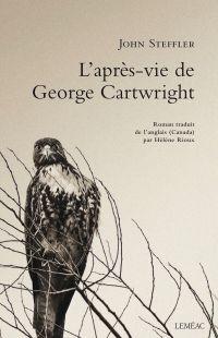 L'après-vie de George Cartw...