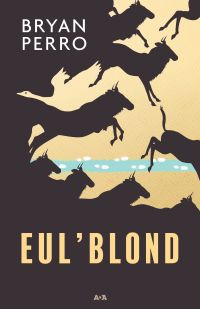 Cover image (Eul'Blond)
