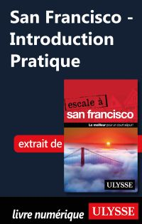 San Francisco - Introductio...